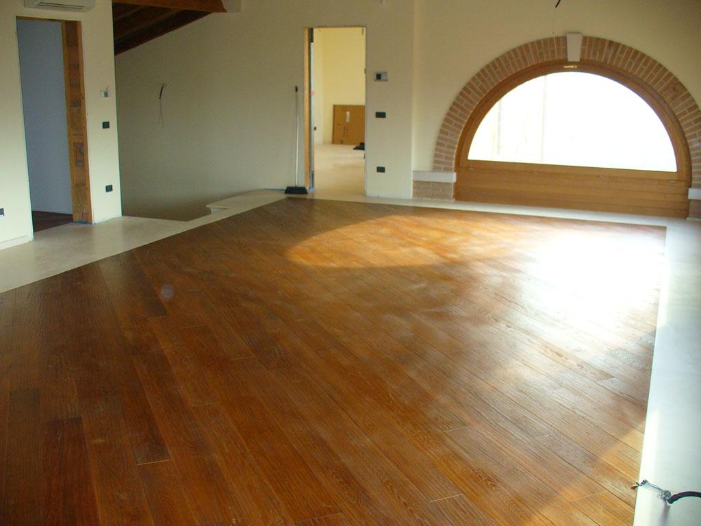 installazione e manutenzione pavimenti vicenza
